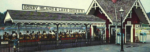 Long Island Railroad Train Ticket Prices